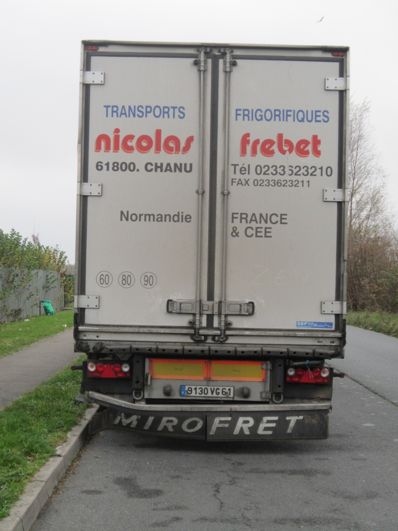 Nicolas Frebet (Chanu, 61) Img_0110