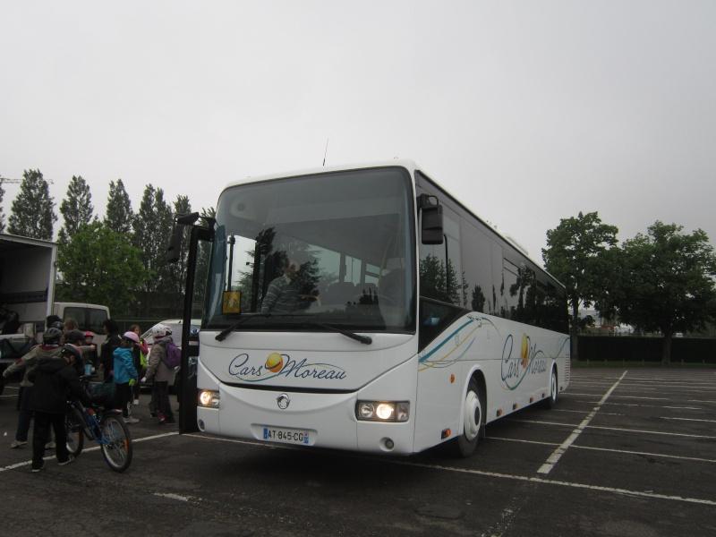 Cars et Bus d'Ile de France - Page 2 Irisbu22