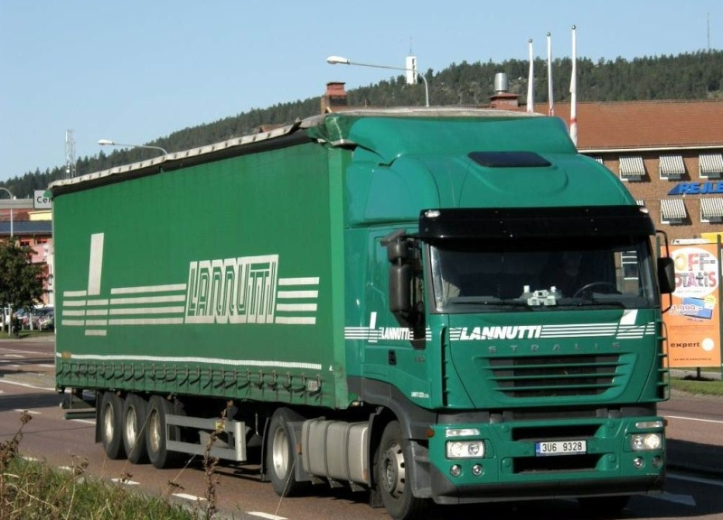 Lannutti (Cuneo) - Page 4 Iveco114