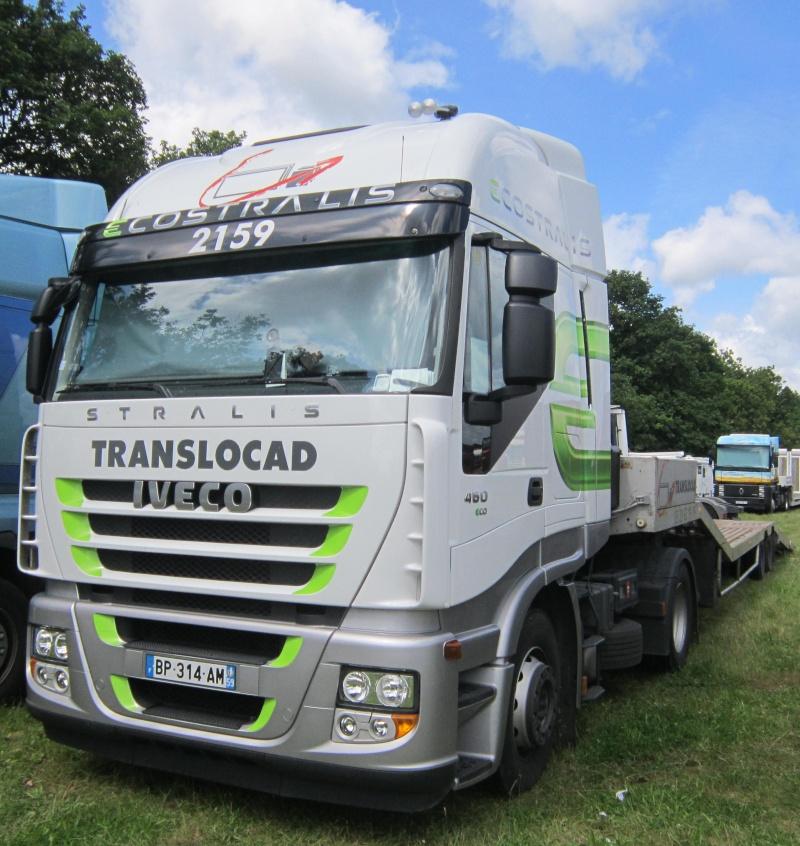 Translocad (Lesquin 59) Iveco397