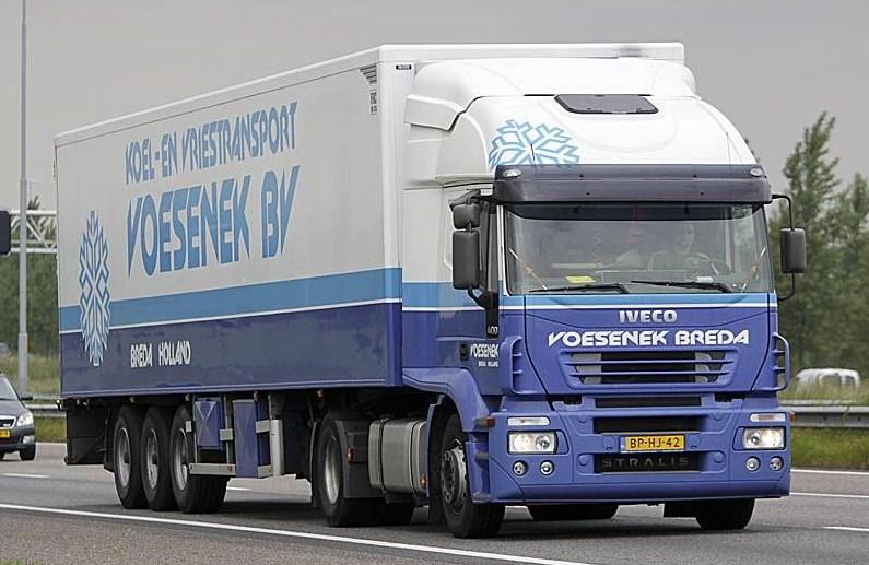 Voesenek (Breda) Iveco399