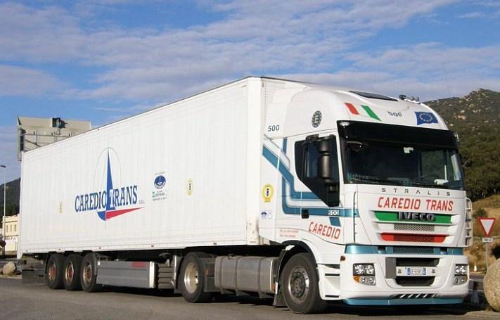 Caredio Trans (Montaldo Scarampi) Iveco_29