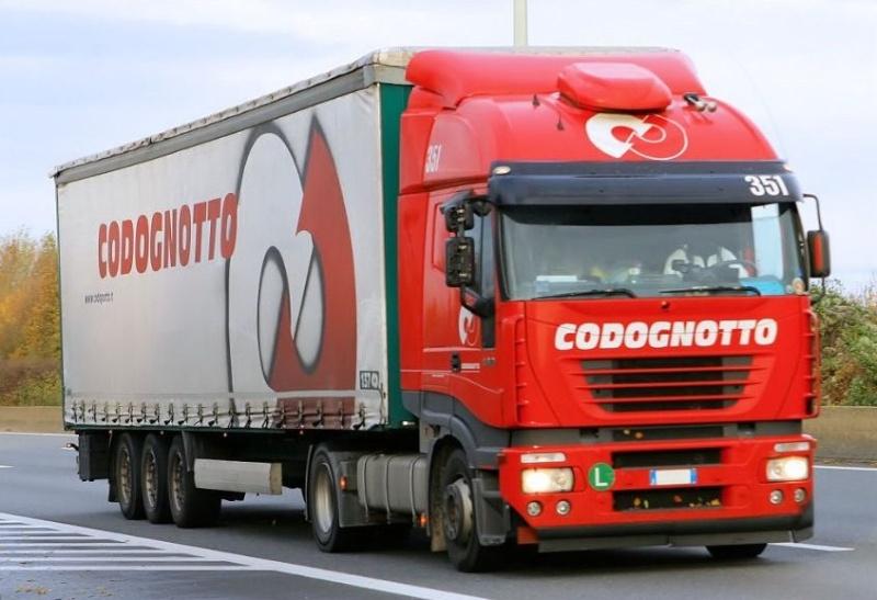 Codognotto (Salgareda)  Iveco_39