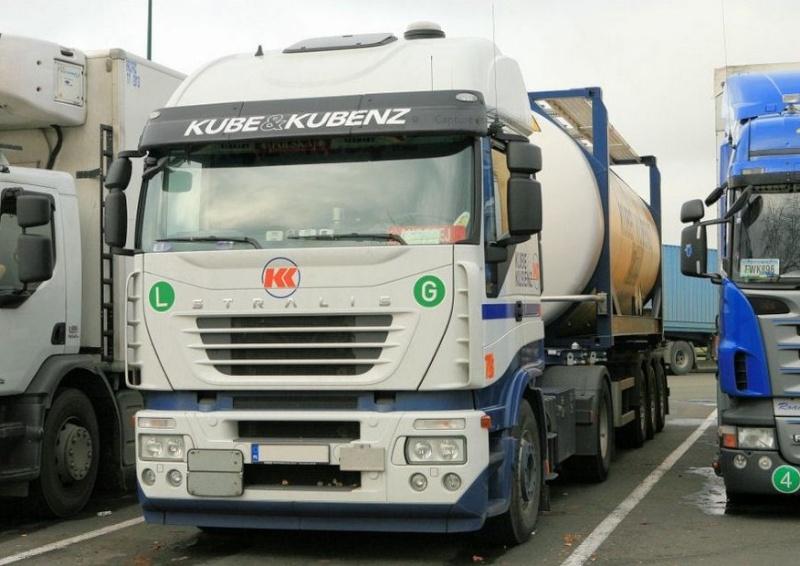 Kube & Kubenz (Hamburg) Iveco_60
