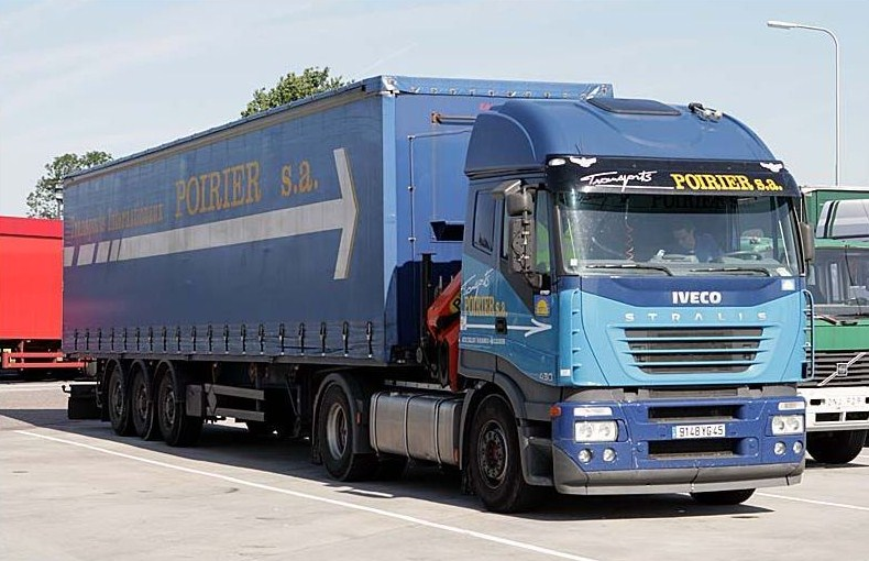 Poirier (Coullons, 45)(groupe Bert) Iveco_97