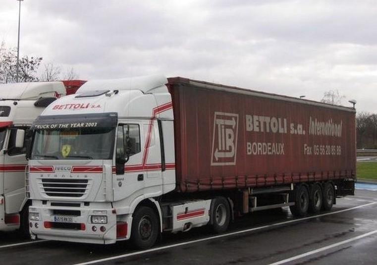 Bettoli (Quinsac 33) Iveco_98