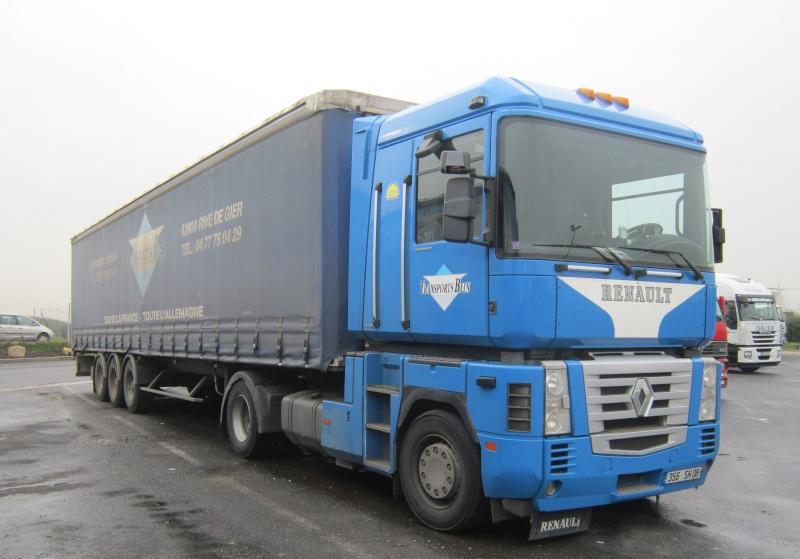 Transports Blin (Bogny sur Meuse, 08) Magnu208