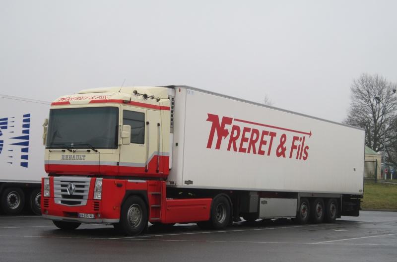 Transport Freret & Fils (Lessay 50) Magnu213