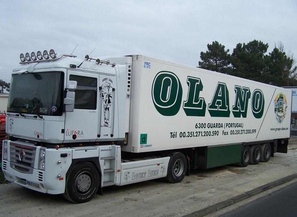 Olano (St Jean de Luz) (64) - Page 3 Magnu309