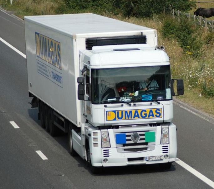 Dumagas Magnu344