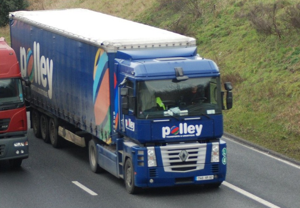 Polley (Calais 62) Magnu432