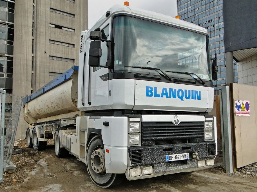 Blanquin  (Flavigny-sur-Moselle 54) Magnu449