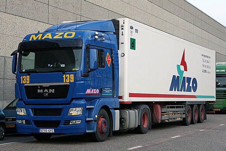 Mazo (Alzira - Valencia) Man_t111