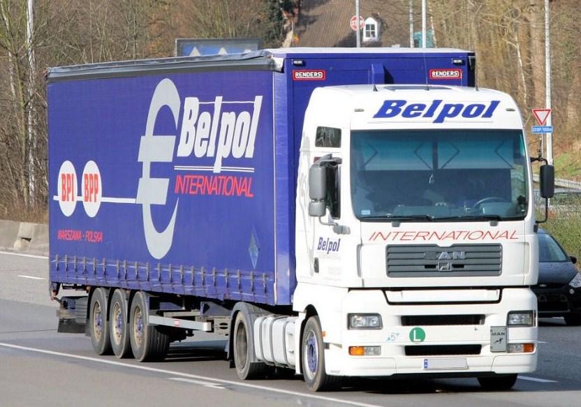 Belpol (Warszawa) Man_t340