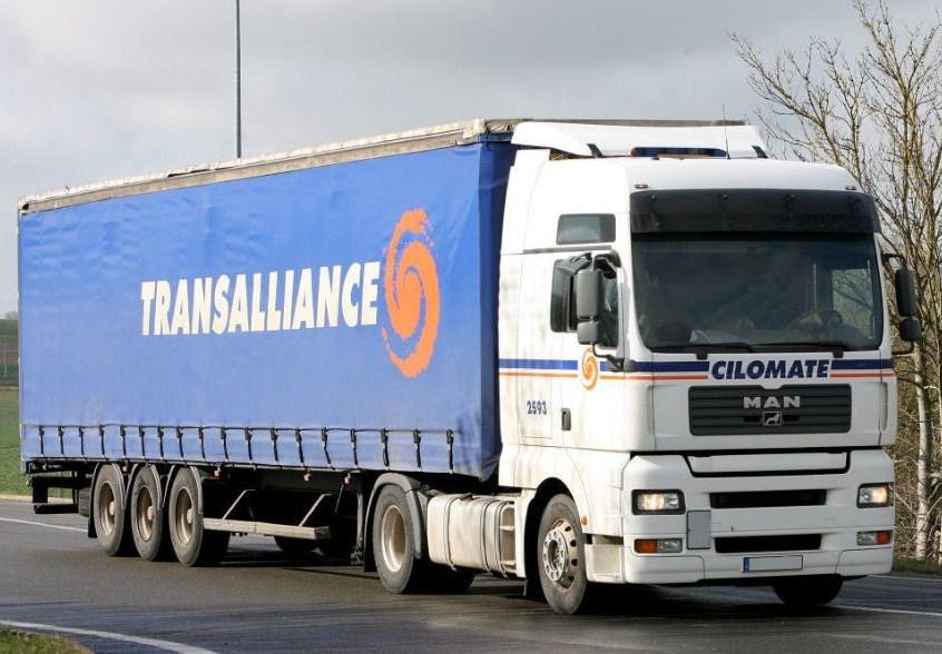 Cilomate  (Transalliance)(Jarny, 54) Man_t343
