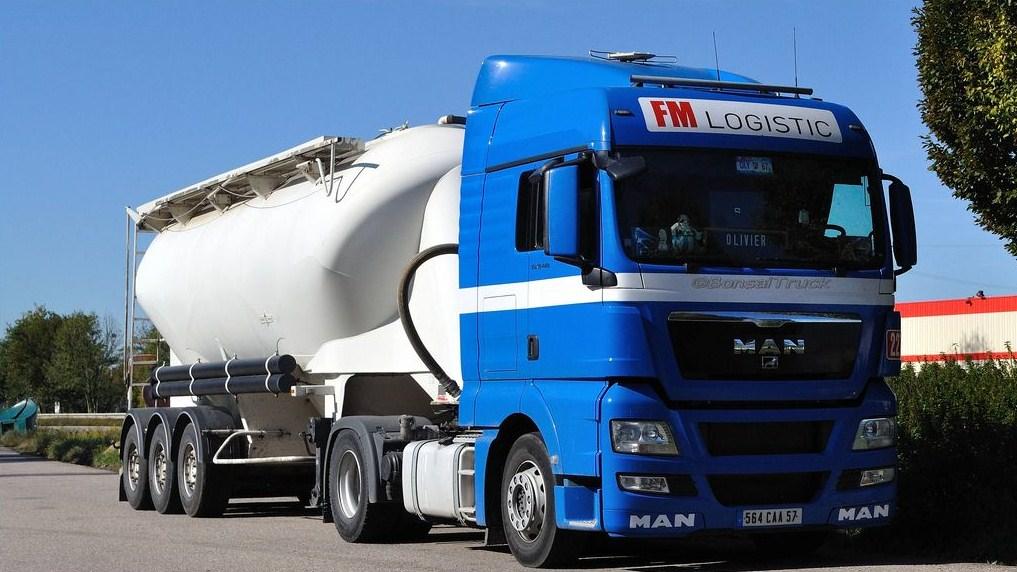 FM Logistic (Faure et Machet Logistic)(Phalsbourg, 57) - Page 2 Man_t419