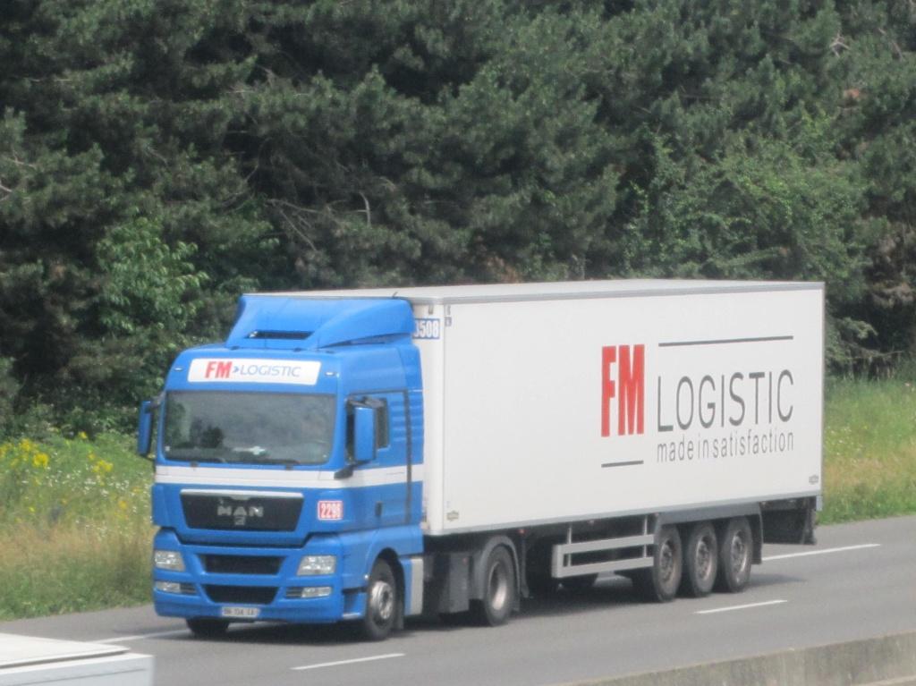 FM Logistic (Faure et Machet Logistic)(Phalsbourg, 57) - Page 2 Man_t649