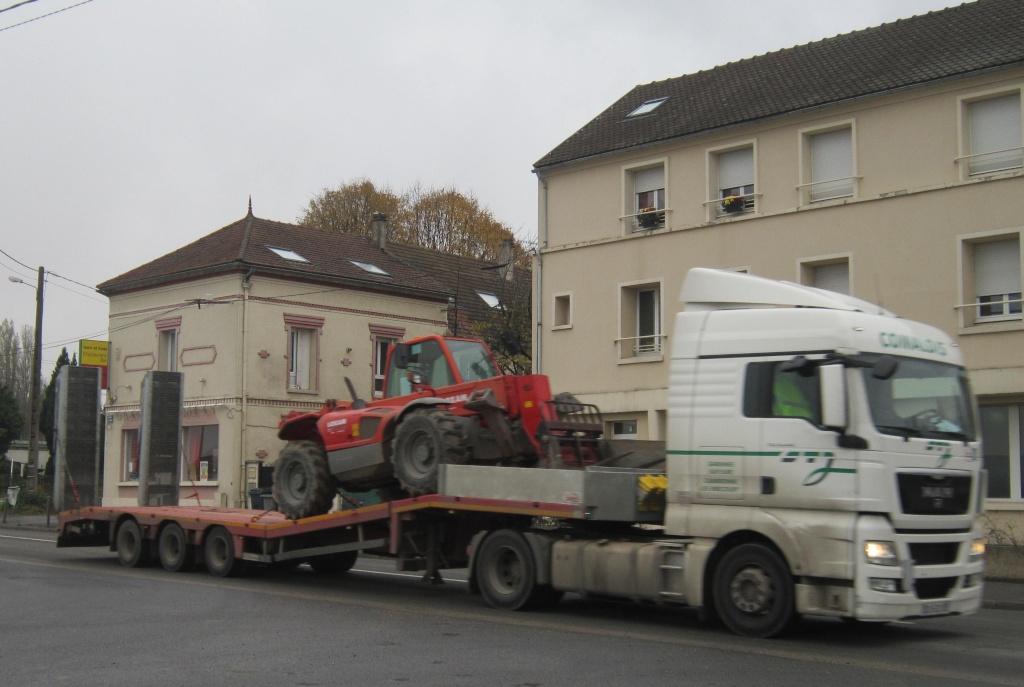 Comaldis (groupe Jeantet)(Garennes sur Eure, 27) Man_t675