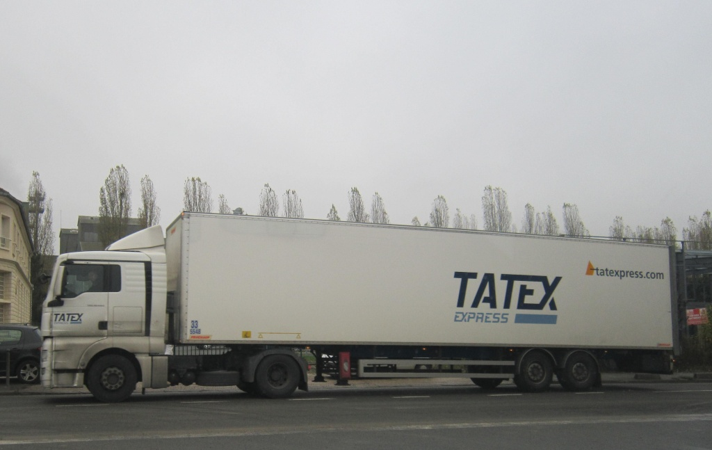 Tatex (Tours, 37) Man_t687