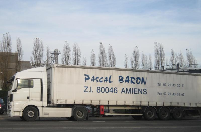 Pascal Baron (Amiens 80) Man_t694