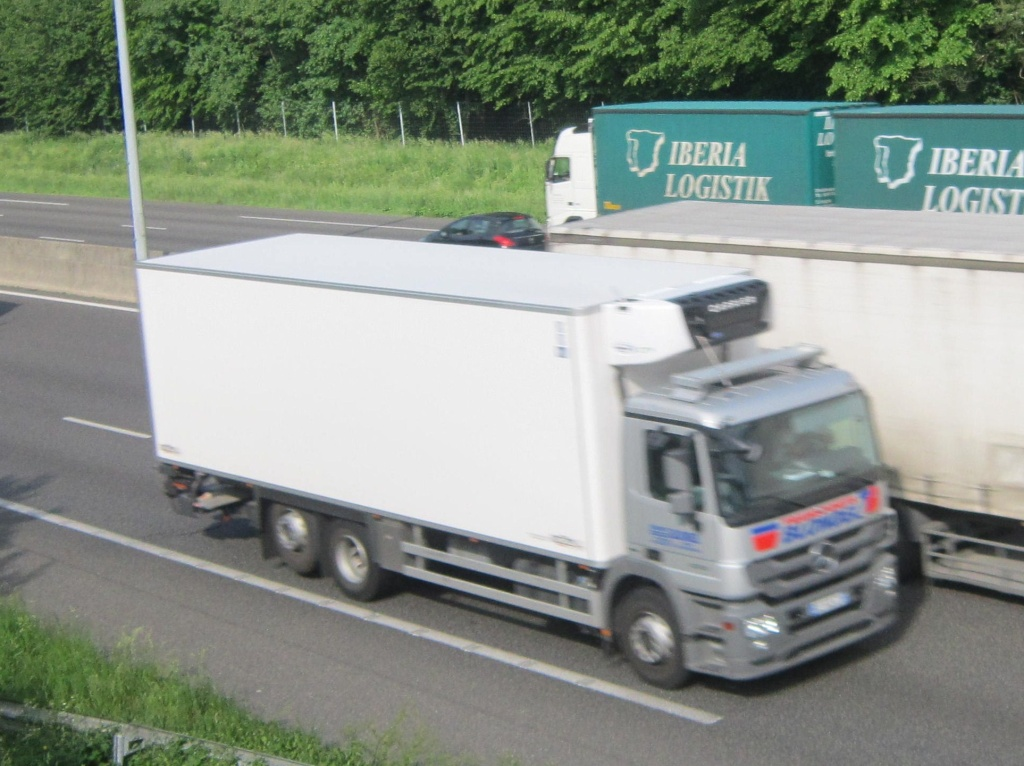 Transports Blondel (Saint Quentin 02) - Page 2 Mb_ac117