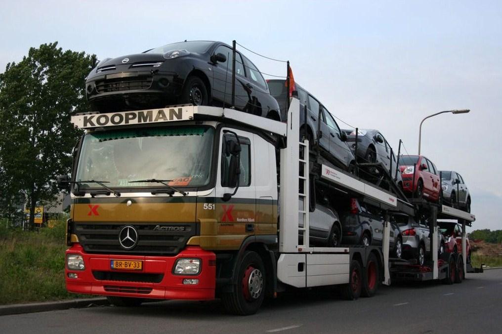 Koopman (Noordhorn) Mb_act14