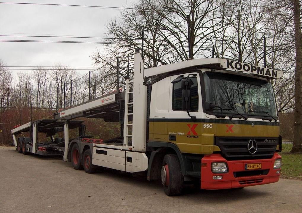 Koopman (Noordhorn) Mb_act15