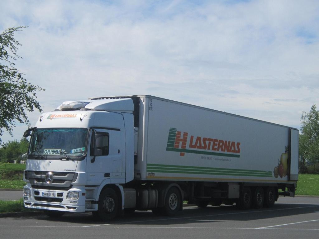Transports Lasternas (Objat 19) Mb_act78