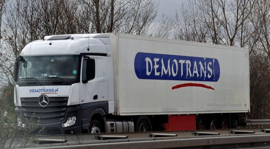 Demotrans (Zawonia) Mb_new23