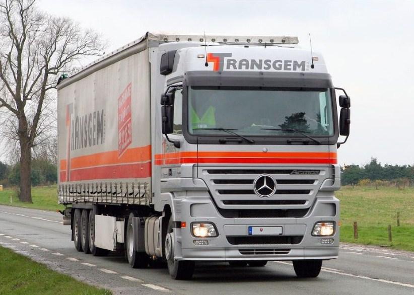 Transgem (Waremme) Merce481