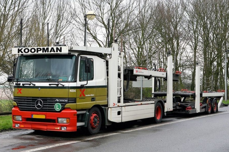 Koopman (Noordhorn) Merce482