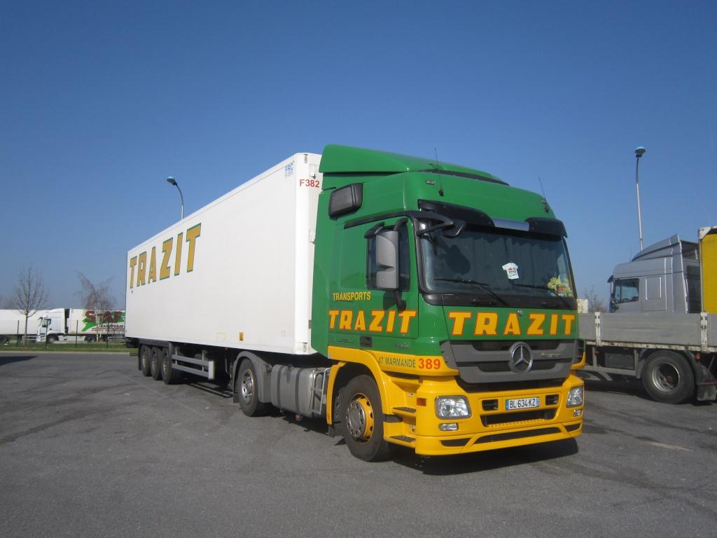 Trazit (Marmande 47) Merce502