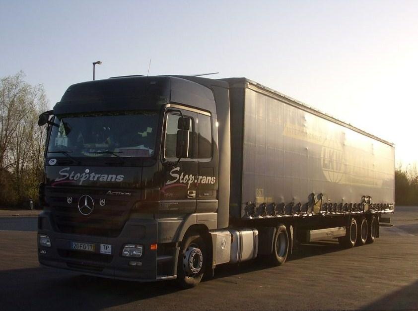 StopTrans  (Moledo) Merce579