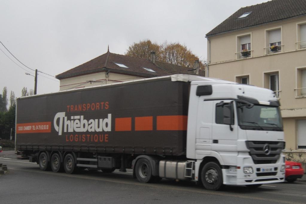 Thiébaud (Chambery, 73) Merce612