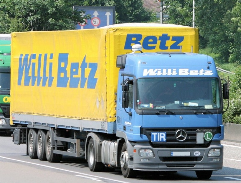 Willi Betz (Reutlingen) - Page 6 Merce643