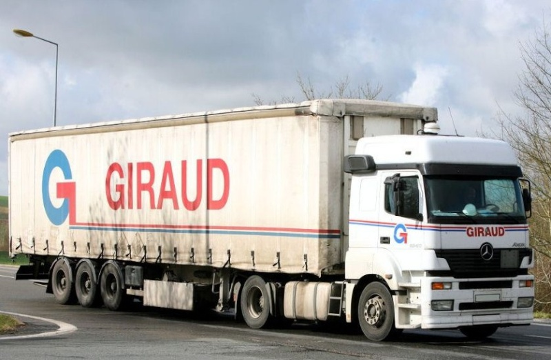 Giraud.(Mery, 73) - Page 2 Merced15
