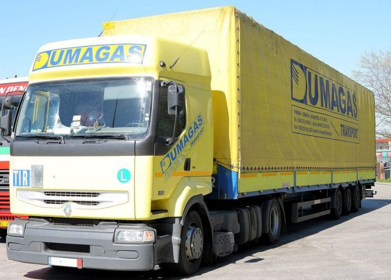 Dumagas Premi102