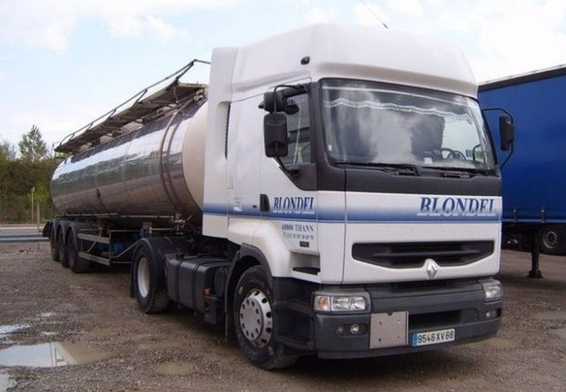Blondel (Thann) (68)(groupe Brun Invest) Premi122