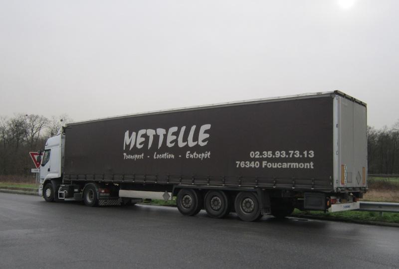 Mettelle (Foucarmont 76) Premi181