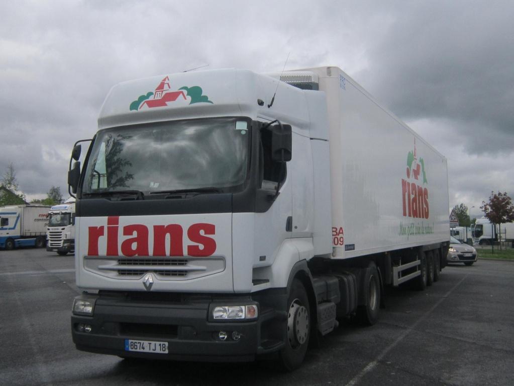 Rians (18) Premi463