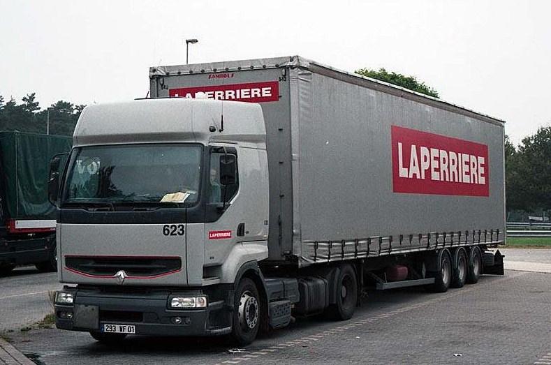 Laperriere (groupe Mazet)(Arbent, 01) Premiu67