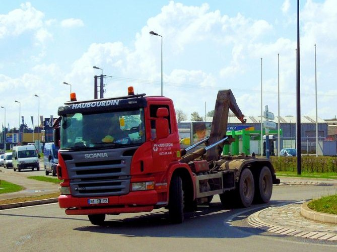 Haubourdin Recyclage (Saint Quentin, 02) Scan1081