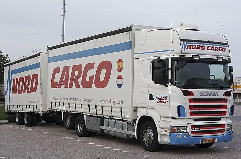 Bring (ex Nor Cargo et Frigoscandia) - Page 2 Scani169