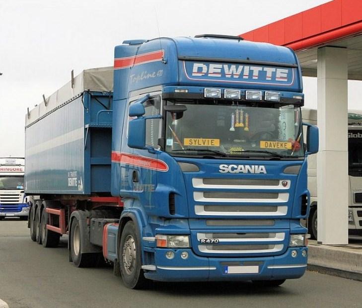 Dewitte (Ledegem) Scani179