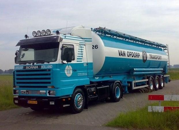 Van Opdorp (Sas van Gent) Scani208