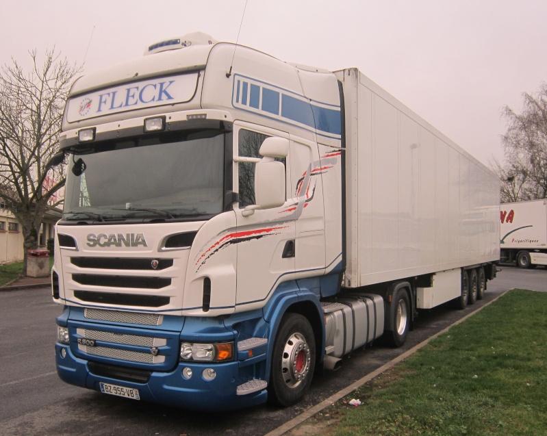 Fleck (Wingersheim, 67) Scani371