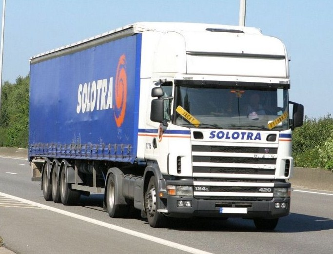 Solotra (Transalliance)(Terville, 57) Scania25