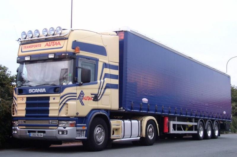 Autaa (Artix, 64) Scania27