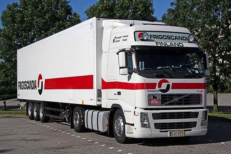 Bring (ex Nor Cargo et Frigoscandia) - Page 2 Volvo253