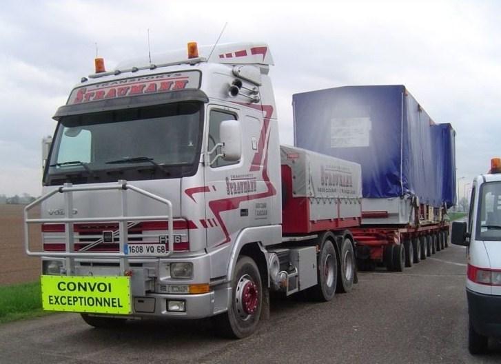 Straumann (Colmar) (68) Volvo286